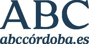 ABC de Córdoba